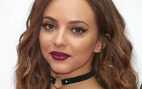 Jade Thirlwall Biography