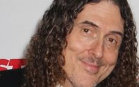 Weird Al Yankovic Biography